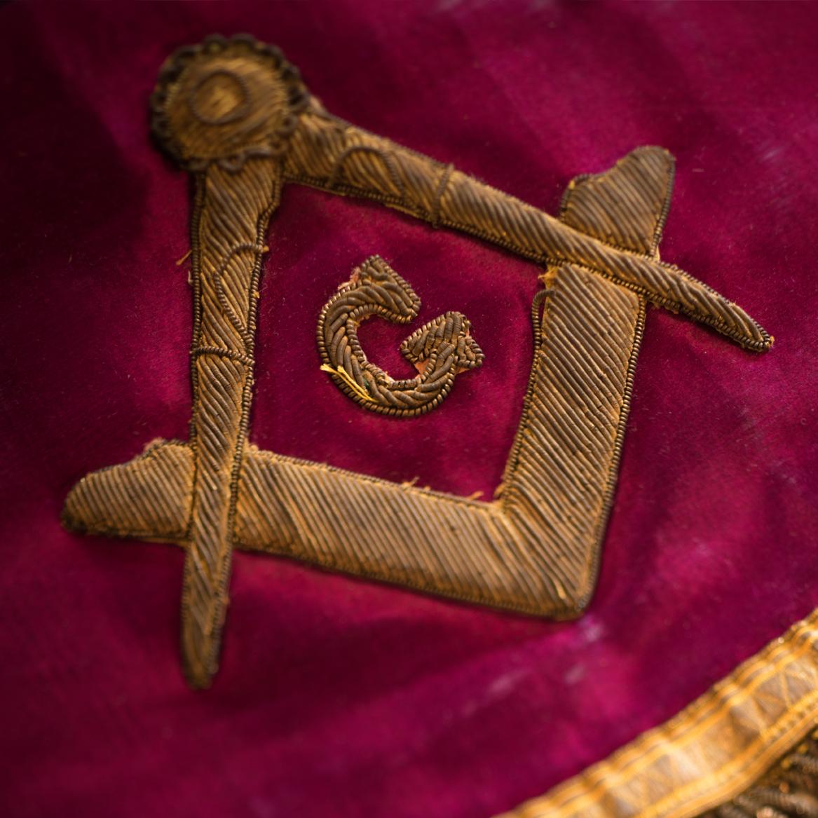 Freemasons Queensland   Start a conversation about joining