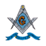 Freemasons Queensland | Find a Lodge